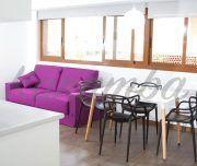 Interior Color Suites