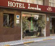 hotel-leuka-1-compressor