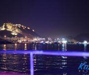 barco-nocturno-1-compressor
