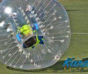 burbuja-1-compressor