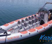 lancha-rapida-4-compressor