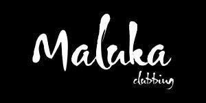 Discoteca Maluka
