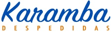Despedidas Karamba