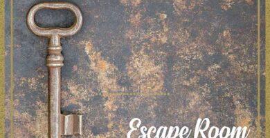 sala escape room barata