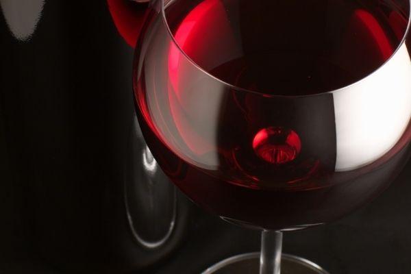 vino de alicante